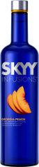 Водка SKYY Infusions Персик 0.75 л 35% (721059001182) от Rozetka