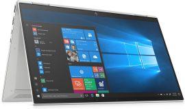 Акция на HP EliteBook x360 1030 G7 (204K7EA) от Repka