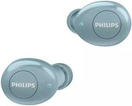 Акция на PHILIPS TAT2205BL/00 от Repka