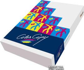 Акция на Бумага офисная Mondi Color Copy А3 200 г/м2 класс A+ 250 листов Белая (9003974404295) от Rozetka
