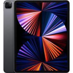 """Акция на Apple iPad Pro 11"""" (3 Gen) 128GB WiFi 2021 Space Grey (MHQR3) от Allo UA"""