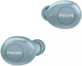 Акция на НаушникиTWS PhilipsTAT2205BLBlue от MOYO
