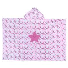 Акция на Полотенце Starfish от Chicco