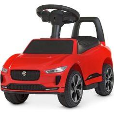 Акция на Толокар-электромобиль Bambi M 4461-3 Red (M 4461) от Allo UA