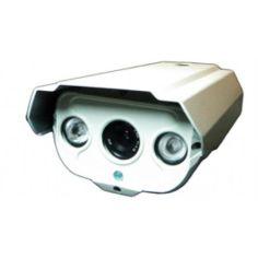 Акция на Камера Видеонаблюдения Camera 922 от Allo UA