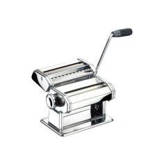 Акция на Лапшерезка механическая Pasta Set, станок по производству лапши от Allo UA