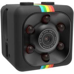 Акция на Мини камера SQ SQ11 1080P от Allo UA