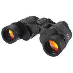 Акция на Бинокль сборки для охоты и наблюдения 60X60 от Allo UA