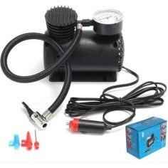 Акция на Автомобильный компрессор Air Compressor от Allo UA