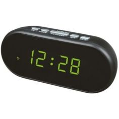 Акция на Часы VST 712-2 green от Allo UA