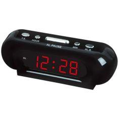 Акция на Часы VST 716 red от Allo UA