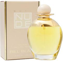 Акция на Одеколон для женщин Bill Blass Nude 100 мл (827669019361) от Rozetka