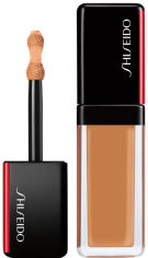 Акция на Корректор для лица Shiseido Synchro Skin Self-Refreshing Concealer 304 5.8 мл (730852157361) от Rozetka
