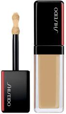 Акция на Корректор для лица Shiseido Synchro Skin Self-Refreshing Concealer 301 5.8 мл (730852157330) от Rozetka