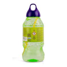 Акция на Мыльные пузыри Gazillion Bubbles раствор 2 л GZ35383 ТМ: Gazillion Bubbles от Antoshka