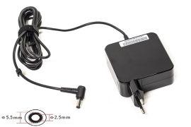 Акция на Блок питания для планшетов (зарядное устройство) PowerPlant ASUS 220V, 15V 18W 1.2A (ASUS TF) от Auchan