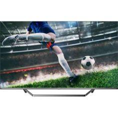Акция на Телевизор Hisense 50U7QF от Allo UA