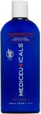 Акция на Успокаивающий кондиционер для волос и кожи головы Mediceuticals Therapeutic Rinse Conditioner 250 мл (054355514088) от Rozetka