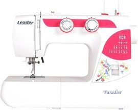 Акция на Швейная машина Lеader Paradise от MOYO