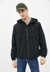 Акция на Ветровка Calvin Klein Jeans от Lamoda