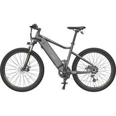 Акция на Электровелосипед HIMO C26 Gray от Allo UA