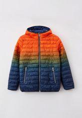 Акция на Куртка утепленная OVS от Lamoda