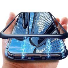 Акция на Magnetic case (магнитный чехол) для Oppo A9 от Allo UA