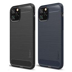 Акция на Чехол Ipaky Armor для Iphone 11 Pro Max от Allo UA