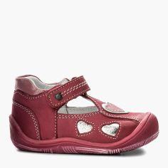 Акция на Туфли Lasocki CI12-B01-16 22 Розовые (2220819770040) от Rozetka