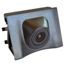 Акция на Штатная камера переднего вида Prime-X C8050 от Allo UA