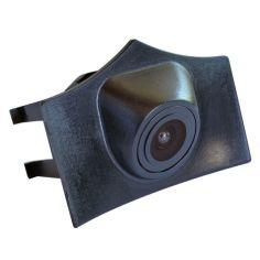 Акция на Штатная камера переднего вида Prime-X C8048 от Allo UA