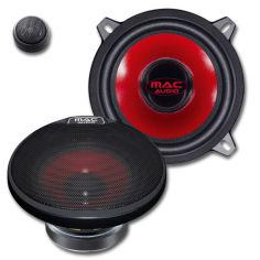 Акция на Автоакустика Mac Audio APM Fire 2.13 от Allo UA