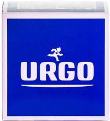 Акция на Пластырь Urgo прозрачный с антисептиком №300 19х72 мм (000000063) от Rozetka