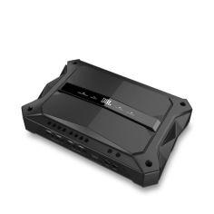 Акция на Усилитель звука в авто JBL GTR-104 от Allo UA