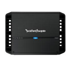 Акция на Усилитель звука в авто Rockford Fosgate P400X2 от Allo UA