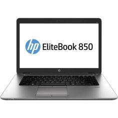 """Акция на Ноутбук HP Elitebook 850 g1 (821184-001) """"Refurbished"""" от Allo UA"""