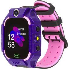 Акция на Discovery iQ5000 Camera LED Light Purple от Allo UA