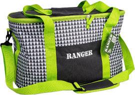 Акция на Термосумка Ranger HB7-25Л (RA 9914) от Rozetka