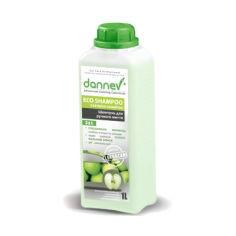 Акция на Автошампунь Dannev Eco Shampoo 014511.14, 1 л от Auchan