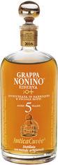 Акция на Граппа Nonino Riserva Antica Cuvee 0.7 л 43% (8002092010334) от Rozetka