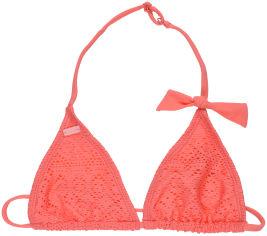 Акция на Купальный лиф Roxy ro09500926 (12) 145 см Розовый (2000000357492) от Rozetka