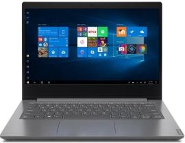 Акция на Ноутбук Lenovo V14-ADA (82C600DFRA) Iron Grey от Територія твоєї техніки