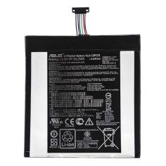 Акция на Аккумулятор C11P1331 для Asus Fonepad 8 (Original), 3950мAh от Allo UA