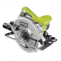 Акция на Пила дисковая Ryobi RCS1600-PG 1600Вт от MOYO