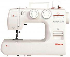 Акция на Швейная машина MINERVA Sew4Home (SEW4HOME) от MOYO