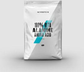 Акция на MyProtein Beta-Alanine 500 g от Stylus