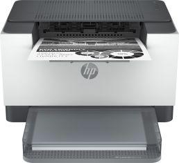 Акция на HP LaserJet M211d (9YF82A) от Repka