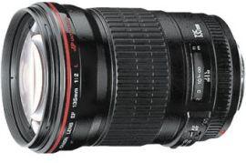 Акция на Canon Ef 135mm f/2.0L Usm от Y.UA