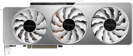 Акция на Gigabyte GeForce RTX3080 10Gb Vision Oc (GV-N3080VISION OC-10GD) от Y.UA