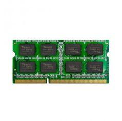 Акция на Память для ноутбука TEAM 4 GB SO-DIMM DDR3 1600 MHz (TED34G1600C11-S01) от MOYO